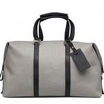 Delvaux Weekender Bag 3