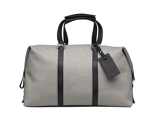 Delvaux Weekender Bag 3 Delvaux Weekender Bag