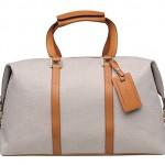 Delvaux Weekender Bag 4 150x150 Delvaux Weekender Bag