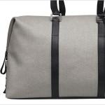 Delvaux Weekender Bag 5 150x150 Delvaux Weekender Bag