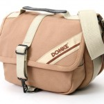 Domke F-10 JD Shoulder Camera Bag