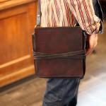 Dukes iPad Laptop Shoulder Bag 150x150 Dukes iPad & Laptop Shoulder Bag