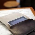 Dukes iPad Laptop Shoulder Bag 2 150x150 Dukes iPad & Laptop Shoulder Bag