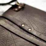 Dukes iPad Laptop Shoulder Bag 3 150x150 Dukes iPad & Laptop Shoulder Bag