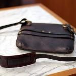 Dukes iPad Laptop Shoulder Bag 4 150x150 Dukes iPad & Laptop Shoulder Bag