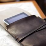 Dukes iPad Laptop Shoulder Bag 5 150x150 Dukes iPad & Laptop Shoulder Bag