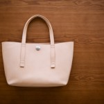 Flying Zacchinis Leather Tote Bag 1