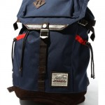 JOURNAL STANDARD JS SPECIAL x MSPC Backpack (6)