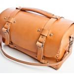 Kenton Sorenson Limited Edition Short Stay Bag