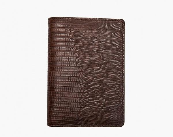 Lanvin Passport Case 2 Lanvin Passport Case