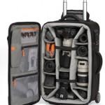 Lowepro Roller X-200 Camera Bag
