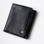 Nixon Delta Trifold Wallet 2 150x150 Nixon Delta Tri fold Wallet
