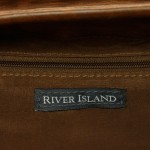 River Island Messenger Bag 2 150x150 River Island Messenger Bag