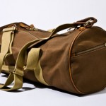 Saturdays Surf NYC Duffel Bag 4 150x150 Saturdays Surf NYC Duffel Bag
