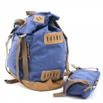 South2West8 Trapper Pack31 150x150 The South2West8 Trapper Pack