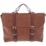 Steve Mono Top Handle Bag1 150x150 Steve Mono Top Handle Briefcase