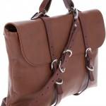 Steve Mono Top Handle Bag2 150x150 Steve Mono Top Handle Briefcase