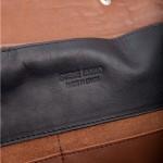 Steve Mono Top Handle Bag3 150x150 Steve Mono Top Handle Briefcase