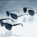 TUMI - New Eyewear Collection