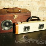 The Gentlemans Boombox by Artpentry 2 150x150 The Gentlemans Boombox by Artpentry
