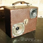The Gentlemans Boombox by Artpentry 5 150x150 The Gentlemans Boombox by Artpentry