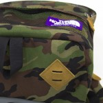 The North Face Purple Label Day Pack Camoflauge4 150x150 The North Face & Purple Label   Day Pack Camouflage