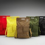 Unit Portables 1 150x150 Unit Portables Bags