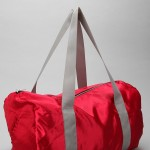 Urban Renewal Starter Duffle Bag (2)