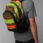 Vans Van Doren Backpack 1