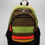 Vans Van Doren Backpack 2 150x150 Vans Van Doren Backpack