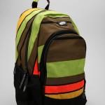 Vans Van Doren Backpack 3 150x150 Vans Van Doren Backpack