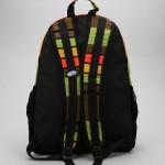 Vans Van Doren Backpack 4 150x150 Vans Van Doren Backpack