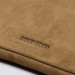 Wood Wood Suede Laptop Case 4 150x150 Wood Wood Suede Laptop Case