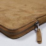 Wood Wood Suede Laptop Case 5 150x150 Wood Wood Suede Laptop Case