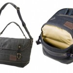 master piece EDWIN Luggage Collection 2 150x150 master piece & EDWIN Luggage Collection