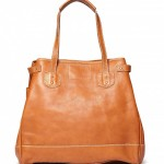 301287 mrp bk xl 150x150 Jean Shop Leather Tote Bag