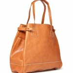 301287 mrp fr xl 150x150 Jean Shop Leather Tote Bag