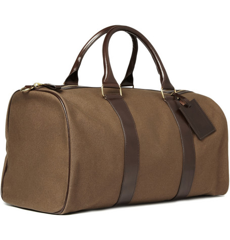 online luggage store! get 5% in rewards with club o!. Genuine leather