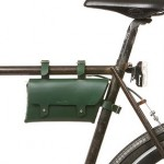 Billykirk Leather Bicycle Pouch2 150x150 Billykirk Leather Bicycle Pouch