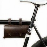 Billykirk Leather Bicycle Pouch4 150x150 Billykirk Leather Bicycle Pouch