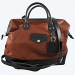 Billykirk Perfecto Bag 1