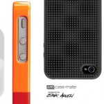 Case Mate Collection for iPhone4