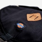 Dickies Summer 2011 Collection New Releases 3 150x150 Dickies Summer 2011 Collection New Releases
