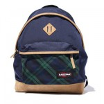 Eastpak-Silas-FW11 Collab