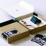 Hung Sk8 Hooks Kickstarter Project 2 150x150 Hung Sk8 Hooks Kickstarter Project