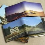 Jack Spade Postcard Wallets 150x150 Jack Spade Postcard Wallets