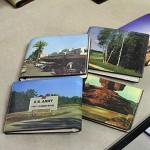 Jack Spade Postcard Wallets 2 150x150 Jack Spade Postcard Wallets