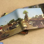 Jack Spade Postcard Wallets 5 150x150 Jack Spade Postcard Wallets