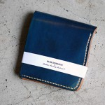 Leather Wallets by Roberu for Blue Horizon (4)