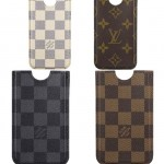 Louis-Vuitton-iPhone-4-Cases
